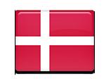 Μετάφραση στα Δανέζικα
