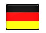 Μετάφραση στα Γερμανικά