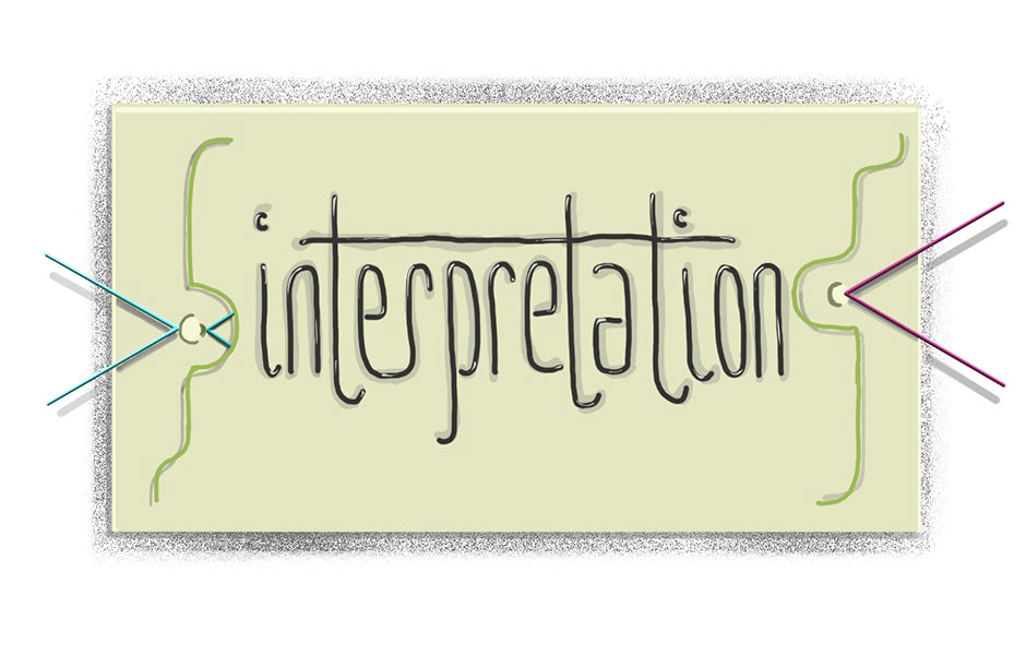 multitranslation interpretation center