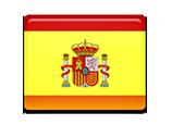 Μετάφραση στα Ισπανικά